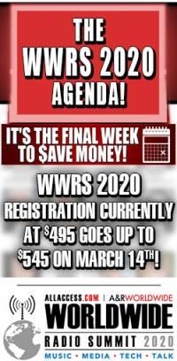 WWRS2020AgendaNNThumbnail30920.jpg