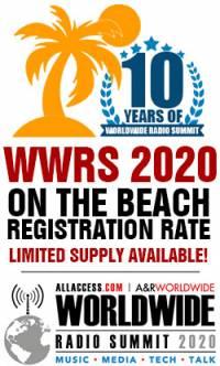 WWRS2020OnTheBeachThumbnail12420.jpg