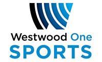 wwosports2021.jpg