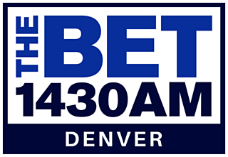 used cars scene with bet on denver