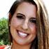 Country Editorial Assistant Briana Galluccio